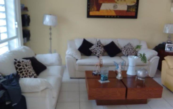 Foto de casa en venta en llano grande 303, hermenegildo galeana, morelia, michoacán de ocampo, 1503107 no 08