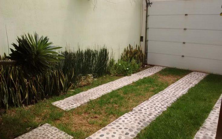 Foto de casa en venta en llano grande 303, hermenegildo galeana, morelia, michoacán de ocampo, 1503107 no 09