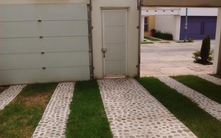 Foto de casa en venta en llano grande 303, hermenegildo galeana, morelia, michoacán de ocampo, 1503107 no 10