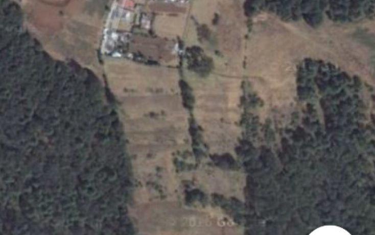 Foto de terreno habitacional en venta en llano grande, espíritu santo, jilotzingo, estado de méxico, 1788973 no 02