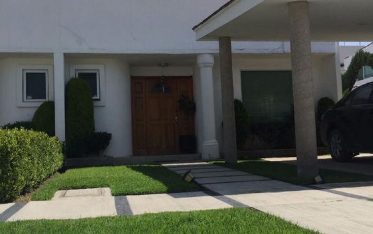 Foto de casa en condominio en venta en, llano grande, metepec, estado de méxico, 1269759 no 01