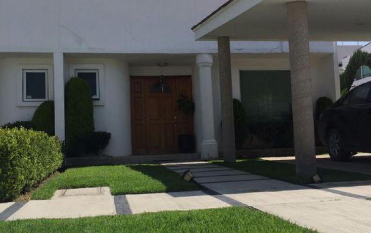 Foto de casa en condominio en renta en, llano grande, metepec, estado de méxico, 1269761 no 01