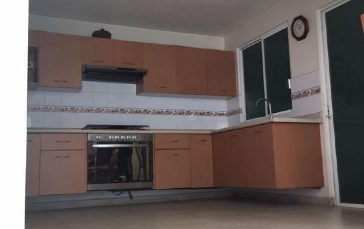 Foto de casa en condominio en renta en, llano grande, metepec, estado de méxico, 1269761 no 02
