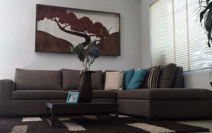 Foto de casa en condominio en renta en, llano grande, metepec, estado de méxico, 1269761 no 03