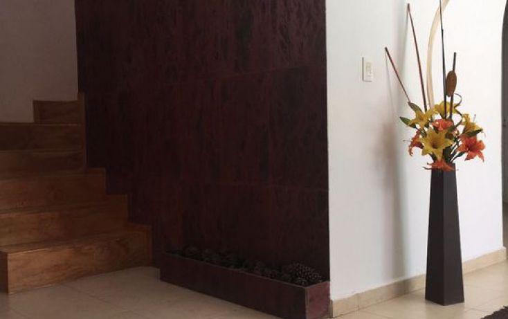 Foto de casa en condominio en renta en, llano grande, metepec, estado de méxico, 1269761 no 04