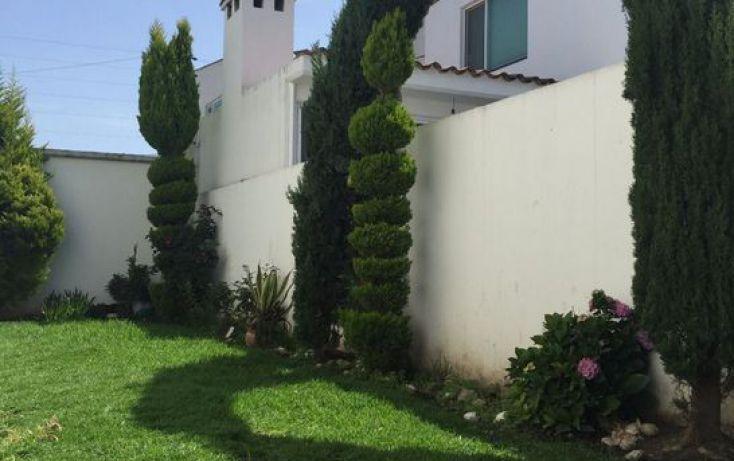Foto de casa en condominio en renta en, llano grande, metepec, estado de méxico, 1269761 no 05