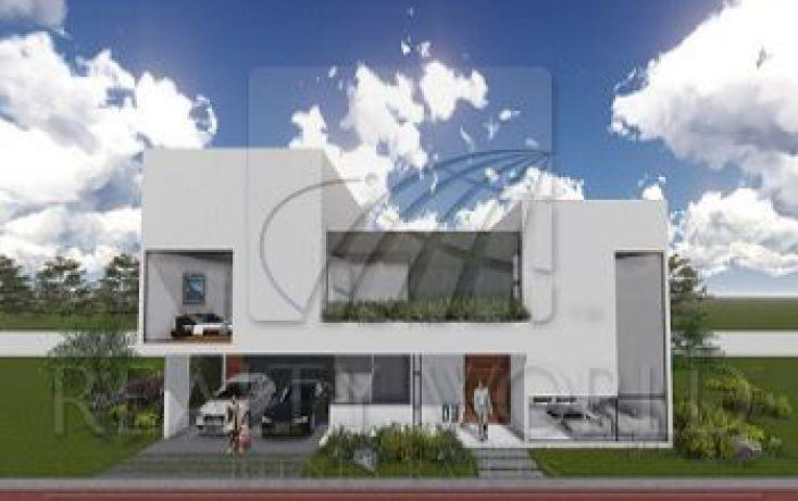 Foto de casa en venta en, llano grande, metepec, estado de méxico, 1755936 no 01