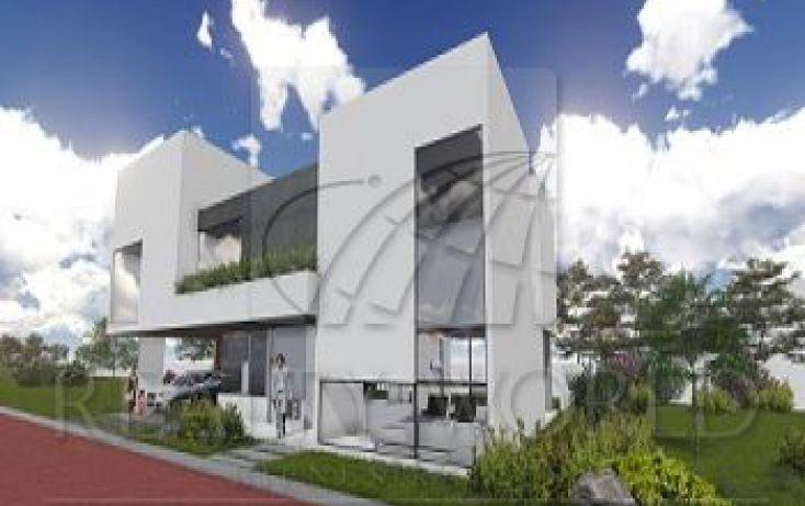 Foto de casa en venta en, llano grande, metepec, estado de méxico, 1755936 no 02