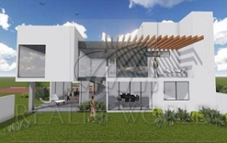 Foto de casa en venta en, llano grande, metepec, estado de méxico, 1755936 no 03