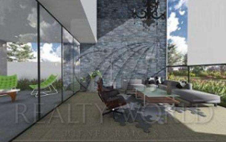 Foto de casa en venta en, llano grande, metepec, estado de méxico, 1755936 no 04