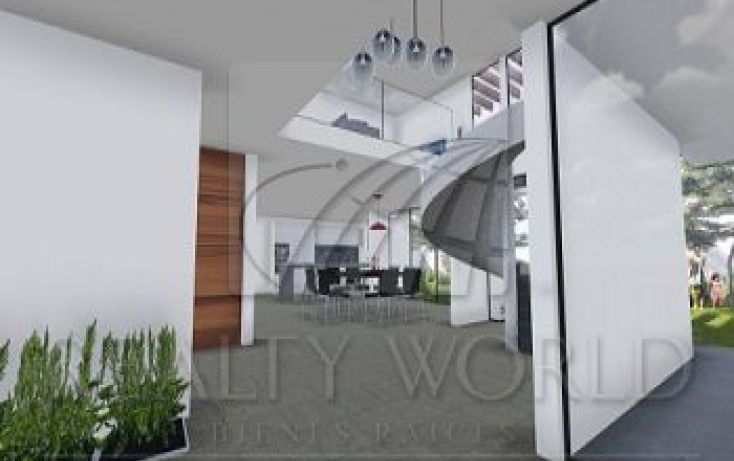 Foto de casa en venta en, llano grande, metepec, estado de méxico, 1755936 no 05