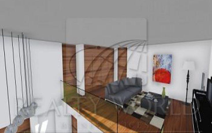 Foto de casa en venta en, llano grande, metepec, estado de méxico, 1755936 no 06