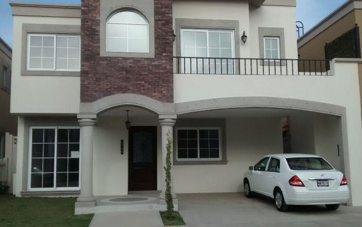 Foto de casa en condominio en renta en, llano grande, metepec, estado de méxico, 1975454 no 01