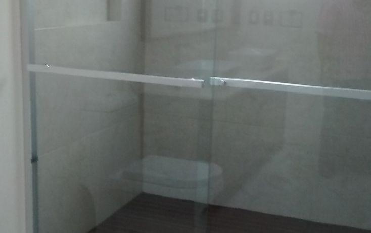 Foto de casa en condominio en renta en, llano grande, metepec, estado de méxico, 1975454 no 04