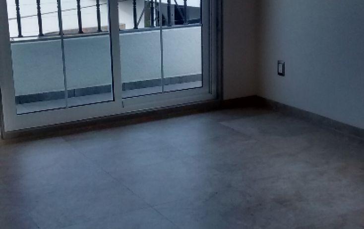 Foto de casa en condominio en renta en, llano grande, metepec, estado de méxico, 1975454 no 05