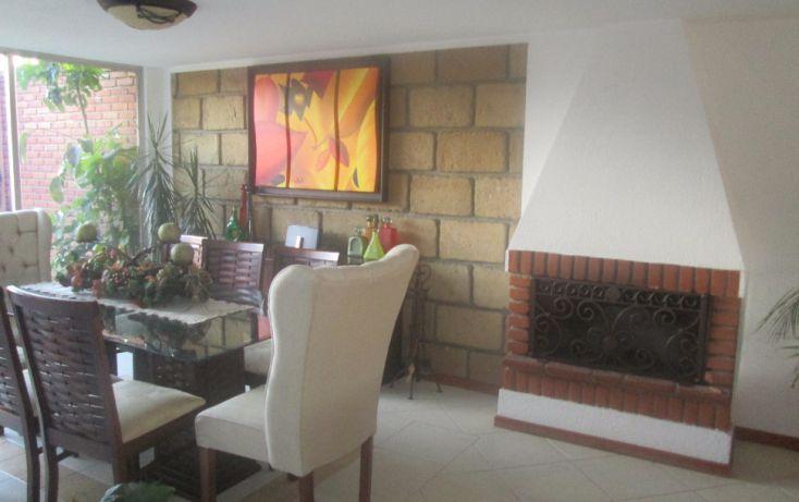 Foto de casa en condominio en venta en, llano grande, metepec, estado de méxico, 2030452 no 01
