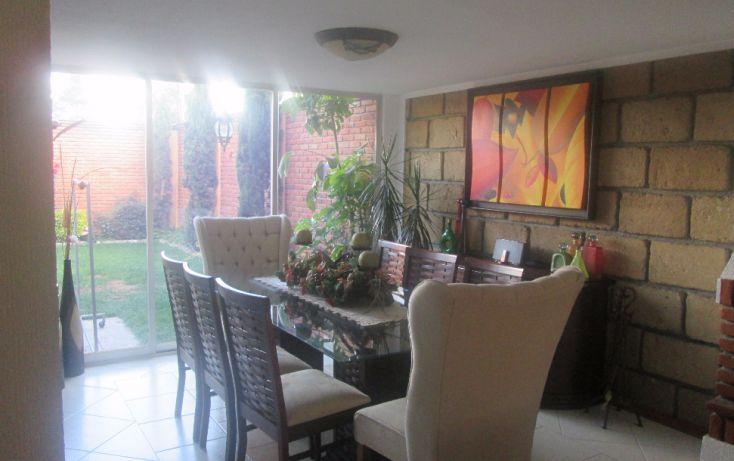 Foto de casa en condominio en venta en, llano grande, metepec, estado de méxico, 2030452 no 02