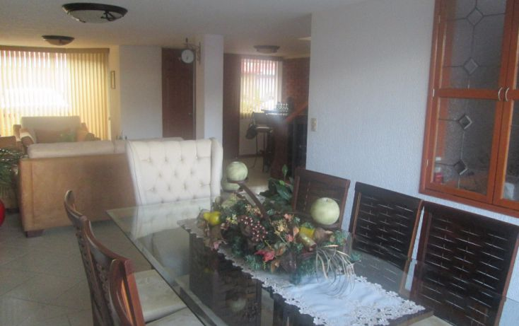 Foto de casa en condominio en venta en, llano grande, metepec, estado de méxico, 2030452 no 03