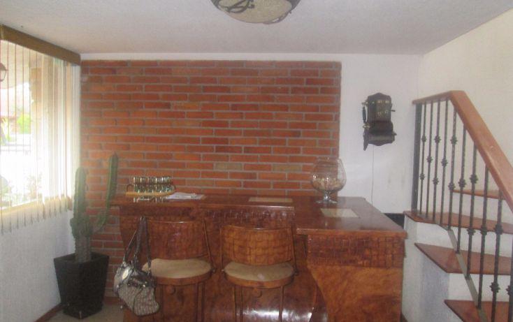 Foto de casa en condominio en venta en, llano grande, metepec, estado de méxico, 2030452 no 04