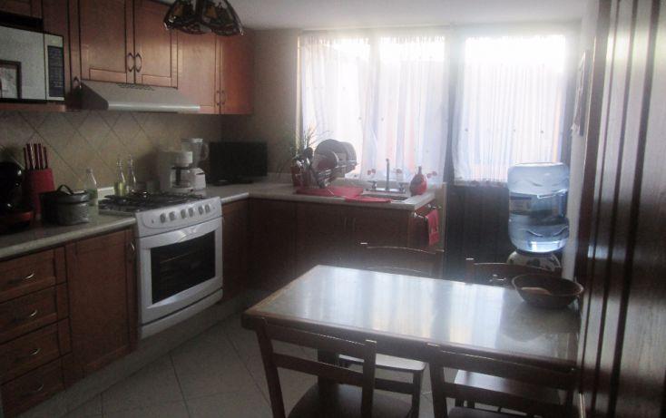 Foto de casa en condominio en venta en, llano grande, metepec, estado de méxico, 2030452 no 05