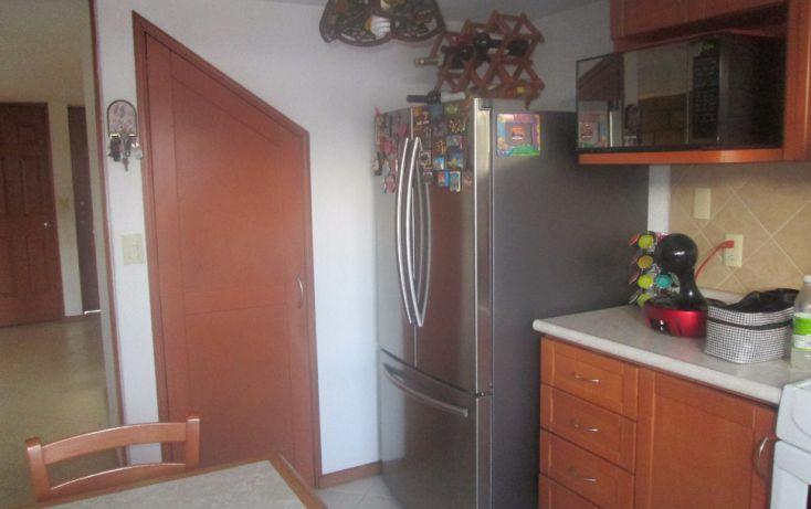 Foto de casa en condominio en venta en, llano grande, metepec, estado de méxico, 2030452 no 06