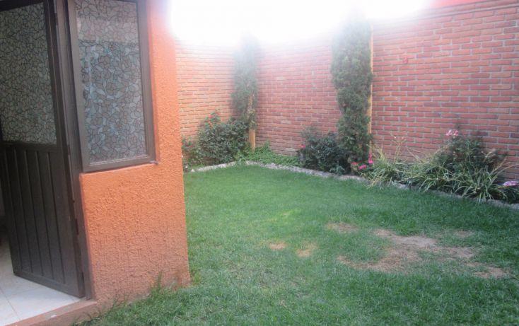 Foto de casa en condominio en venta en, llano grande, metepec, estado de méxico, 2030452 no 07