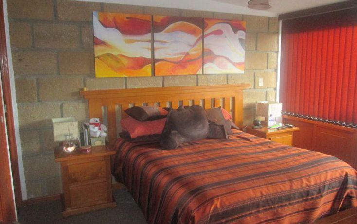 Foto de casa en condominio en venta en, llano grande, metepec, estado de méxico, 2030452 no 08