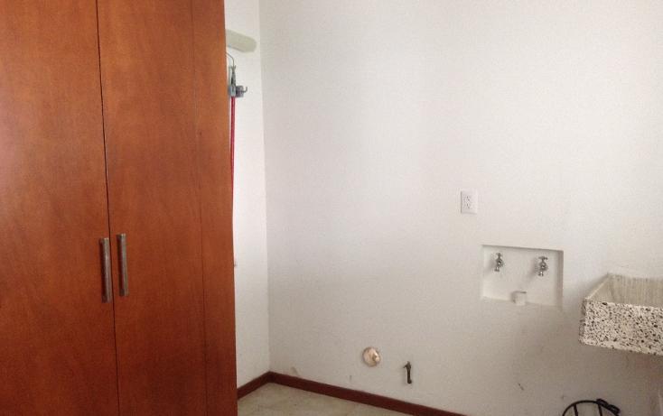 Foto de casa en venta en  , llano grande, metepec, méxico, 1090097 No. 04