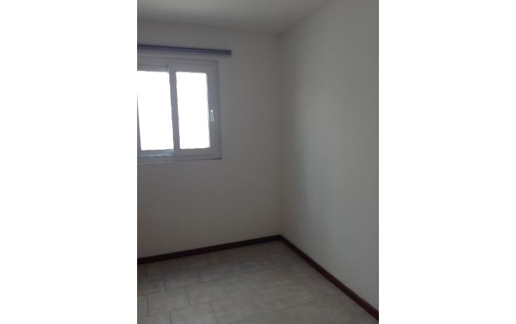 Foto de casa en venta en  , llano grande, metepec, méxico, 1090097 No. 11