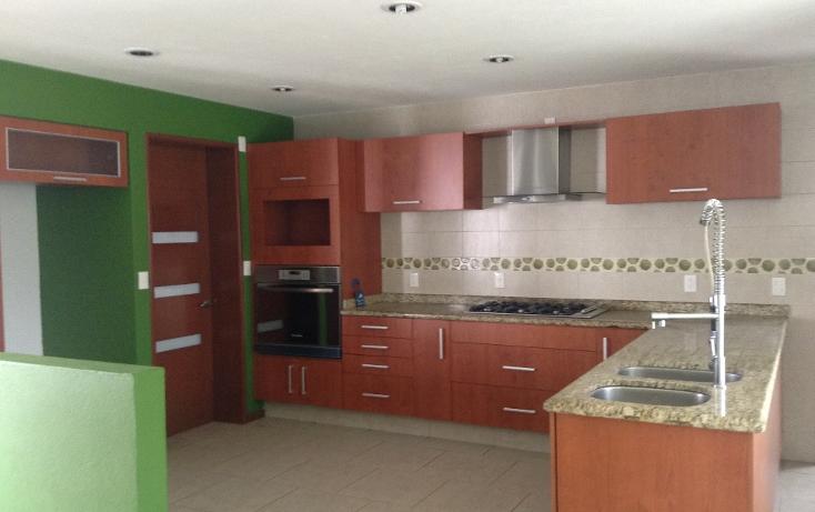 Foto de casa en venta en  , llano grande, metepec, méxico, 1090097 No. 12