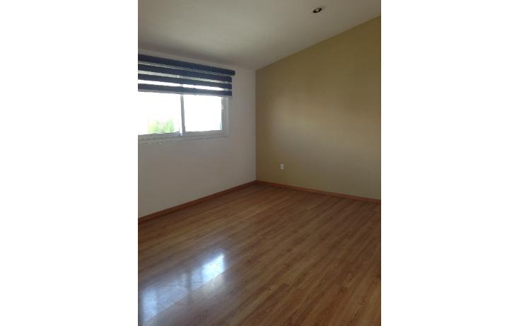 Foto de casa en venta en  , llano grande, metepec, méxico, 1090097 No. 14