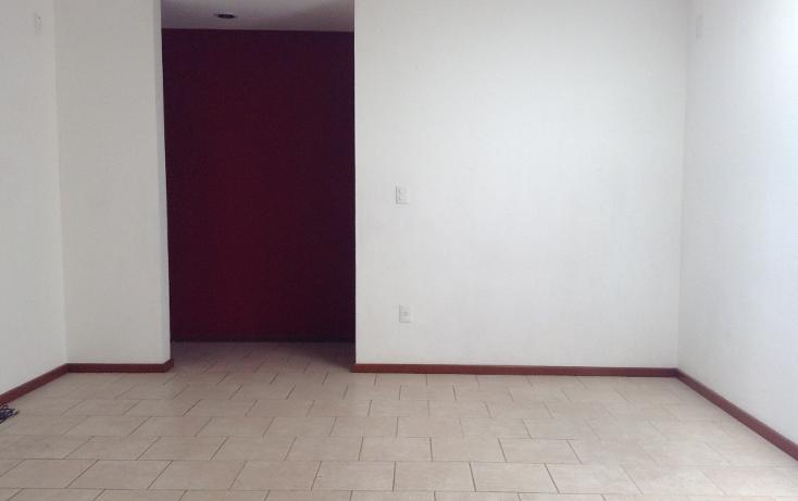 Foto de casa en venta en  , llano grande, metepec, méxico, 1090097 No. 15