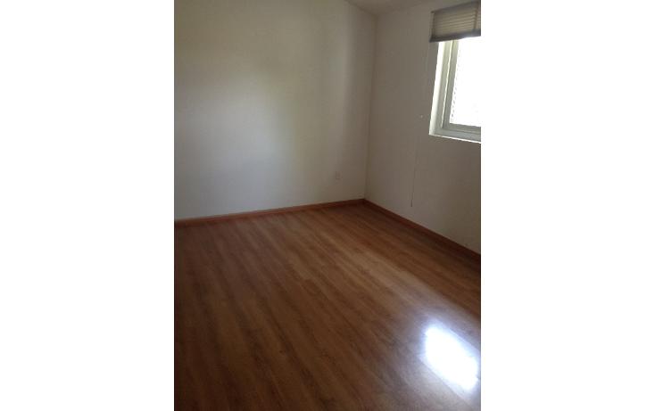 Foto de casa en venta en  , llano grande, metepec, méxico, 1090097 No. 19
