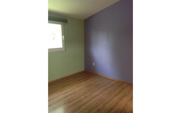 Foto de casa en venta en  , llano grande, metepec, méxico, 1090097 No. 20