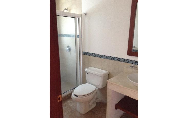 Foto de casa en venta en  , llano grande, metepec, méxico, 1090097 No. 21