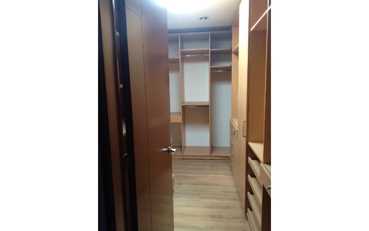 Foto de casa en venta en  , llano grande, metepec, méxico, 1090097 No. 22
