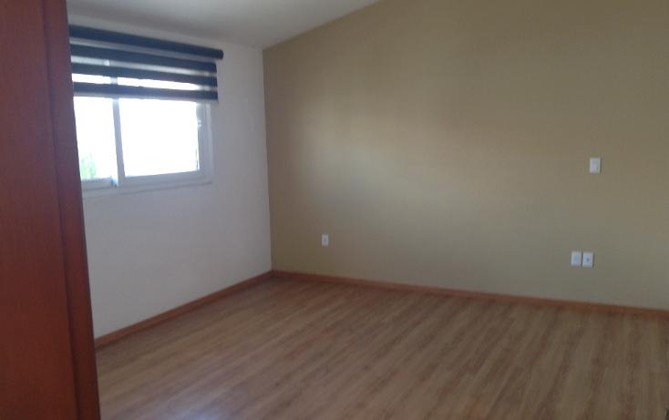 Foto de casa en venta en  , llano grande, metepec, méxico, 1090097 No. 23