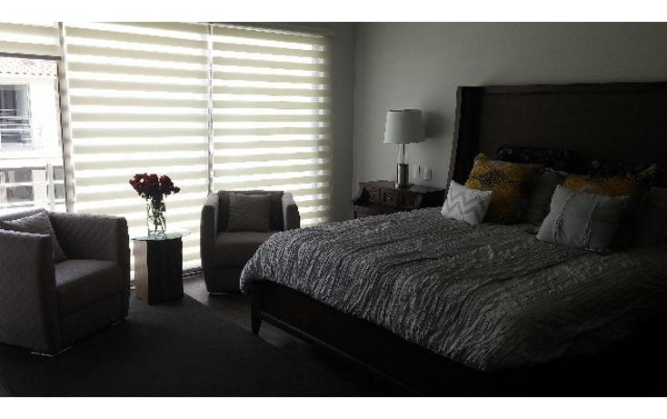 Foto de casa en venta en  , llano grande, metepec, méxico, 1121213 No. 05