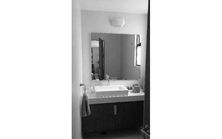 Foto de casa en venta en  , llano grande, metepec, méxico, 1121213 No. 07