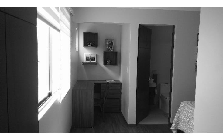 Foto de casa en venta en  , llano grande, metepec, méxico, 1121213 No. 13