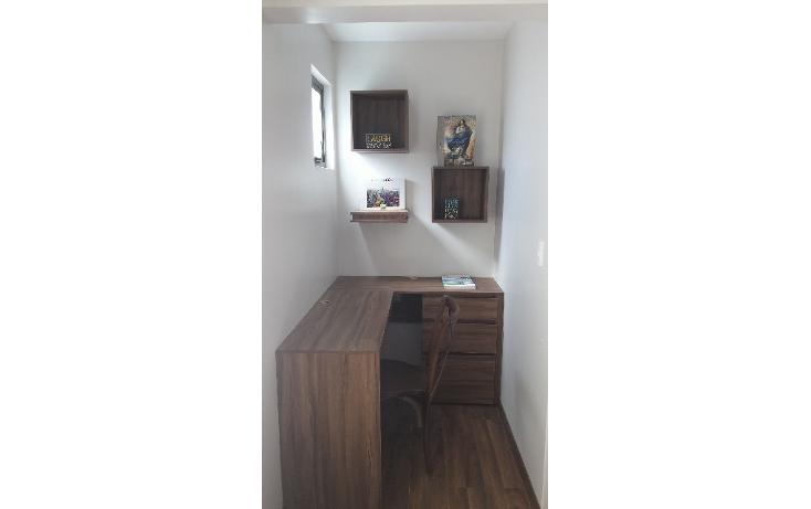 Foto de casa en venta en  , llano grande, metepec, méxico, 1121213 No. 15