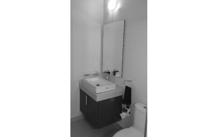 Foto de casa en venta en  , llano grande, metepec, méxico, 1121213 No. 19