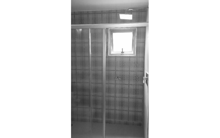 Foto de casa en venta en  , llano grande, metepec, méxico, 1121213 No. 20