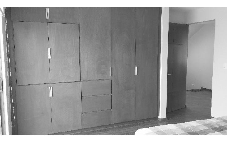 Foto de casa en venta en  , llano grande, metepec, méxico, 1121213 No. 21