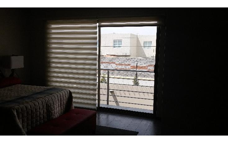 Foto de casa en venta en  , llano grande, metepec, méxico, 1121213 No. 22