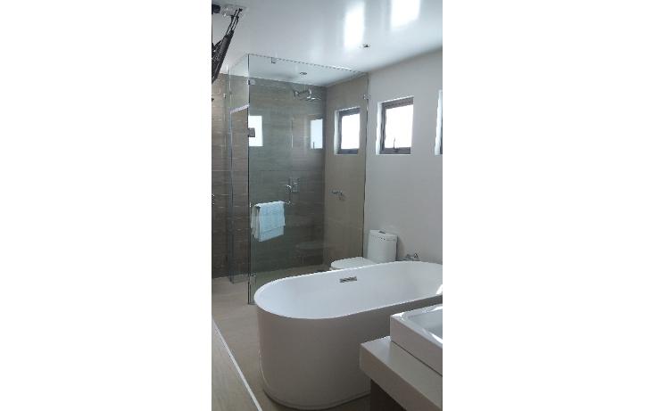 Foto de casa en venta en  , llano grande, metepec, méxico, 1121213 No. 25