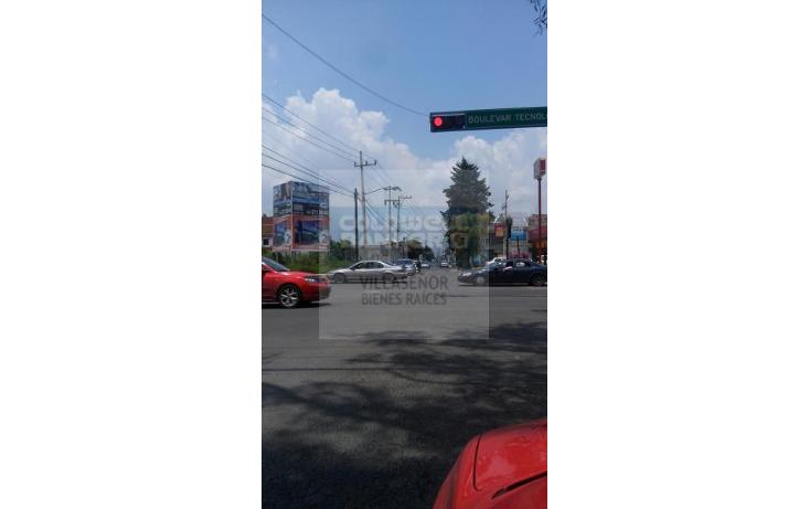 Foto de terreno habitacional en venta en  , llano grande, metepec, méxico, 1215579 No. 05