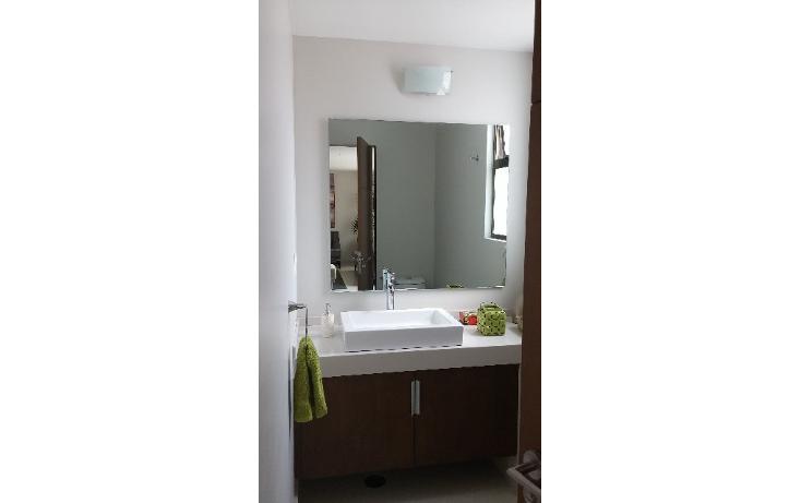 Foto de casa en venta en  , llano grande, metepec, méxico, 1239415 No. 07