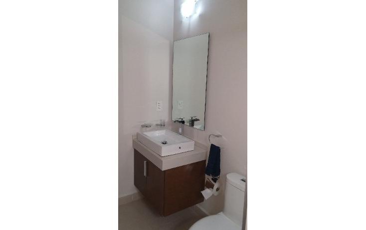 Foto de casa en venta en  , llano grande, metepec, méxico, 1239415 No. 17