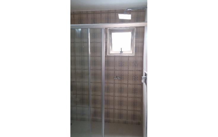 Foto de casa en venta en  , llano grande, metepec, méxico, 1239415 No. 18
